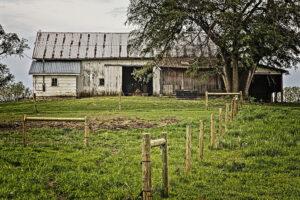 entretien-batiment-agricole-avicole